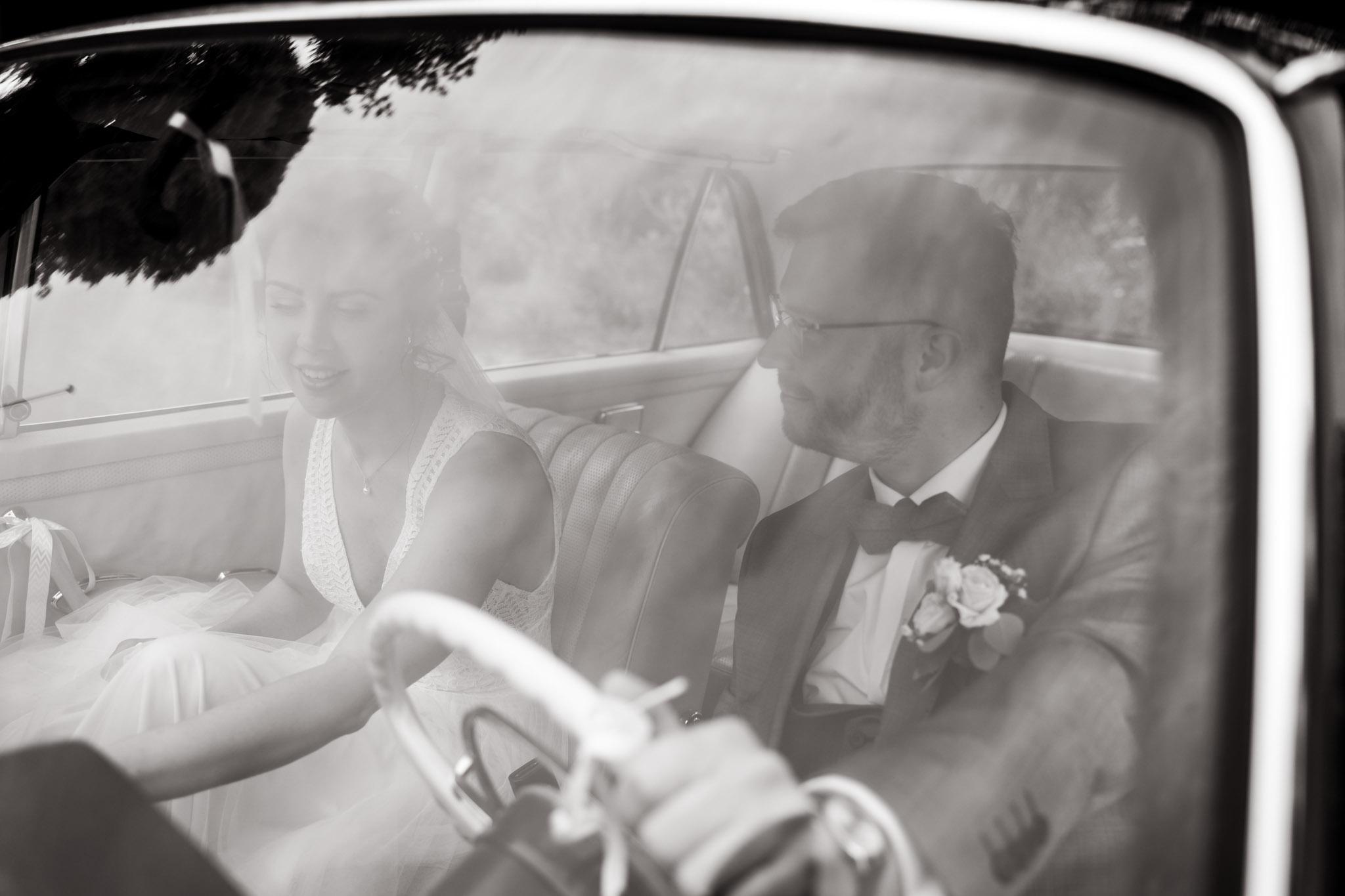 Boho Vintage Fotograf Hochzeit