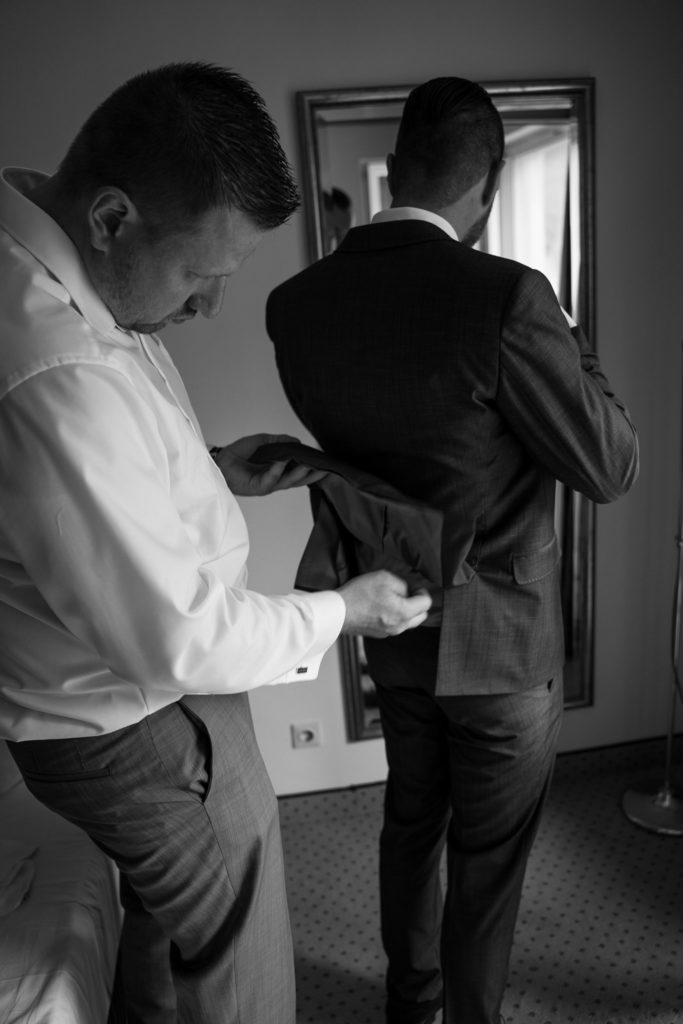 Hochzeitsfotografie freie Trauung8