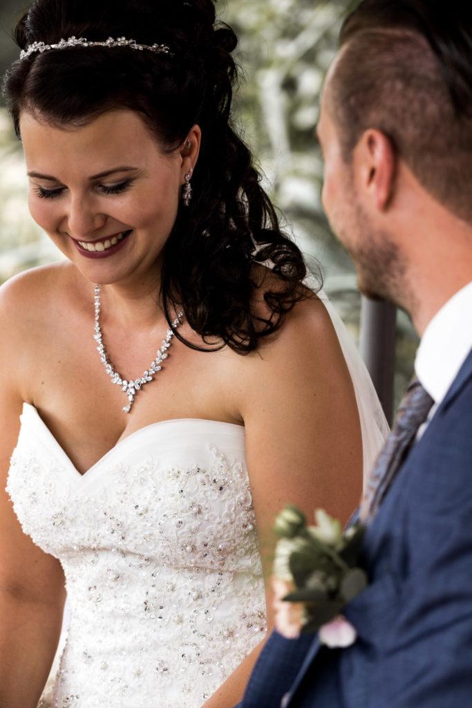 Hochzeitsfotografie freie Trauung57