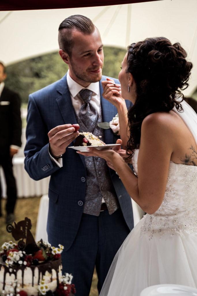 Hochzeitfotografie freie Trauung-4