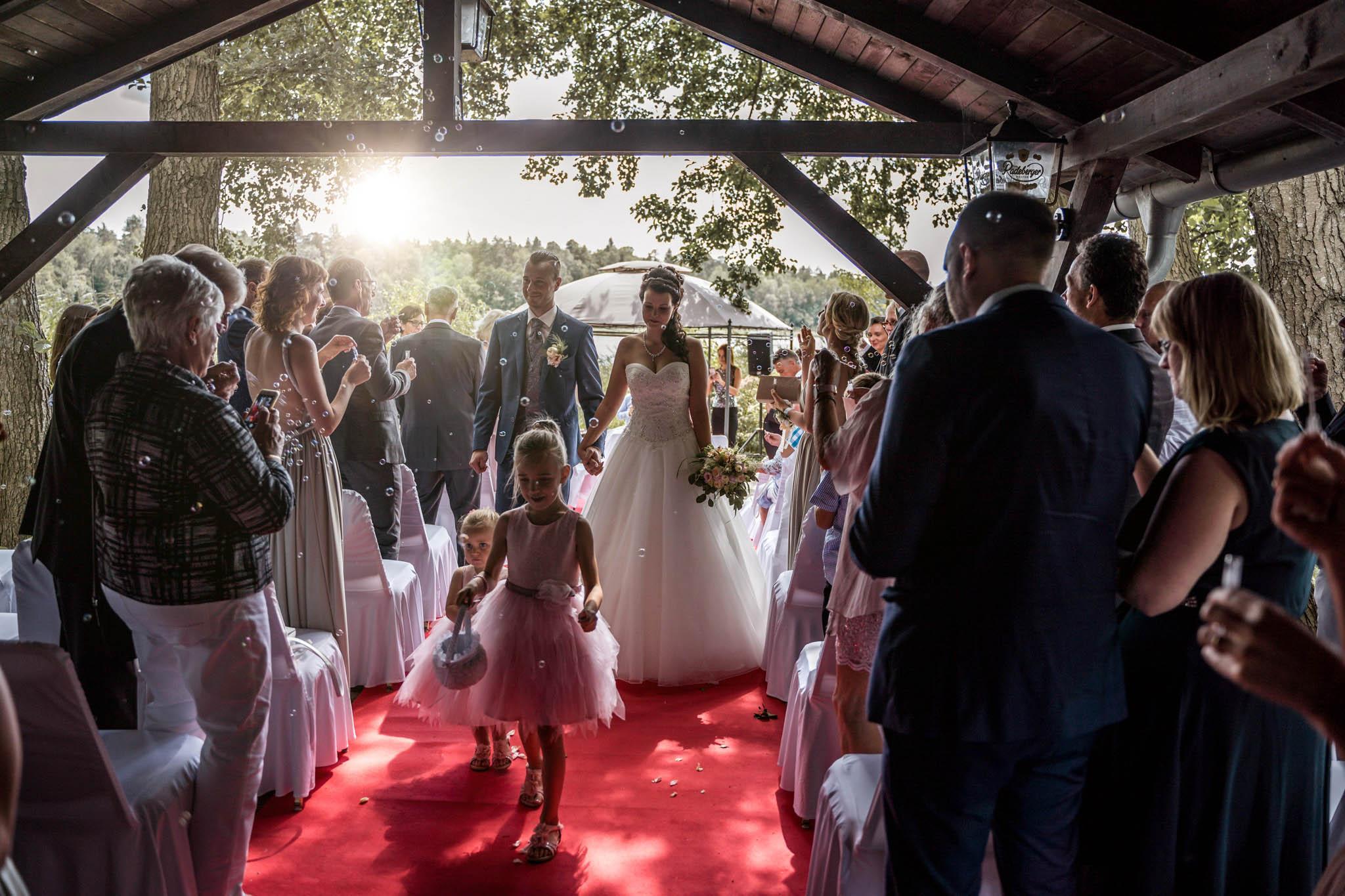 Hochzeitsfotografie freie Trauung87