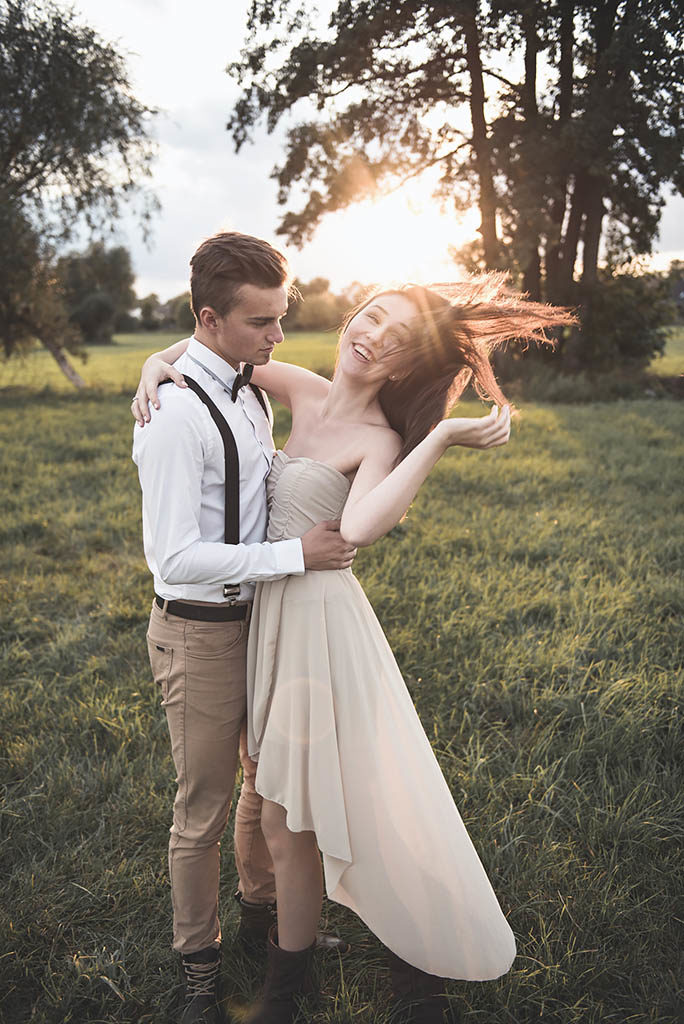Hochzeitsfotograf Wegart Fotografie