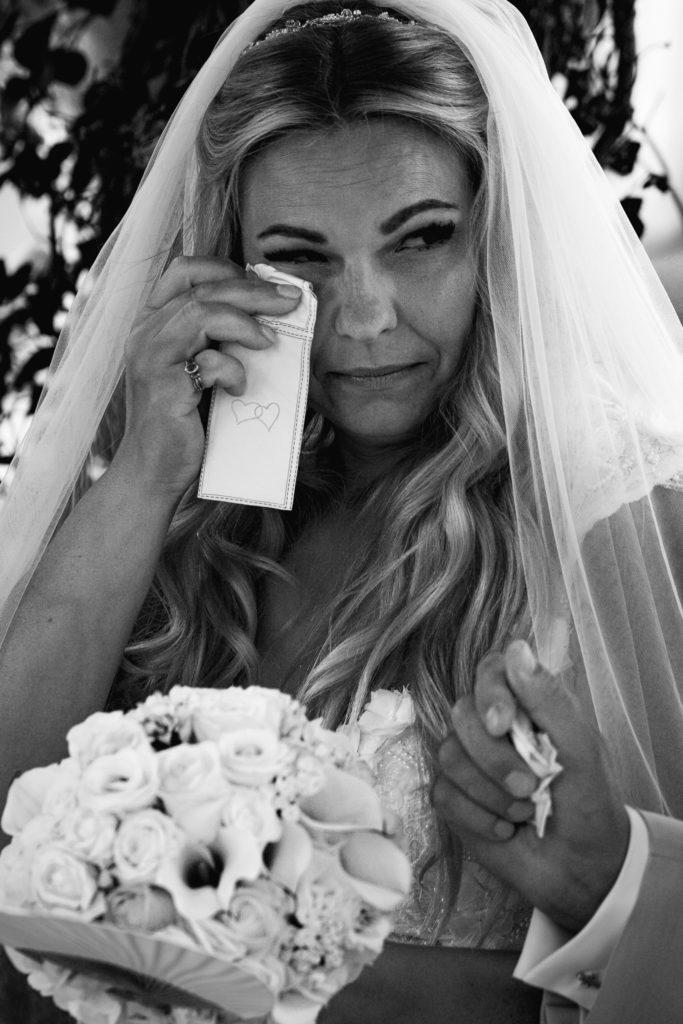Hochzeitsfotograf Diedersdorf